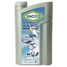 Óleo Yacco Aero AVX500 2T 2Lts