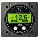 Computador de combustível - TL