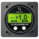 Acelerómetro -TL