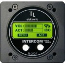 Intercom TL-2424