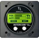 Intercom TL-2424