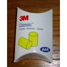 Supressor de ruído descartável - 3M