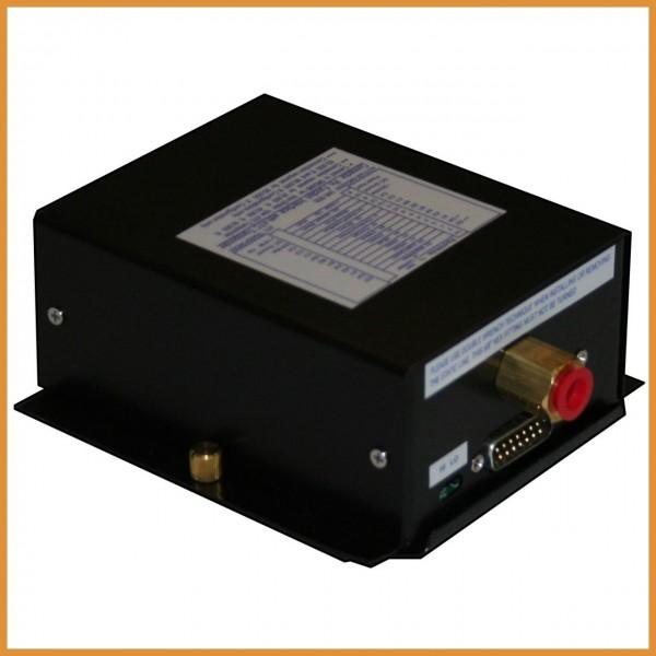 Encoder Altimetro AK-350-30