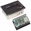 Conta horas digital