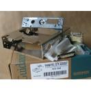 Kit de instalação Garmin GTX-320/327