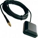 Antena GPS ativa ficha MMX 180º