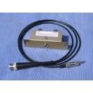 Caixa comutadora de antena - ICOM
