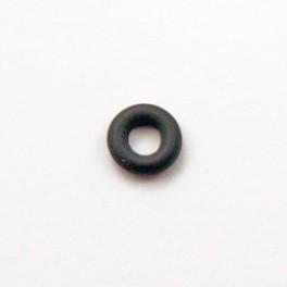 O'ring 2,5x1,5-N (503-582-912-914) - ROTAX