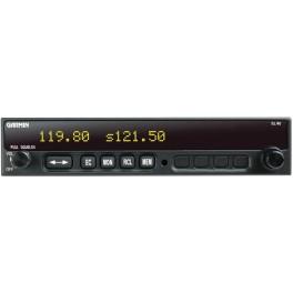 Rádio VHF SL-40 - GARMIN