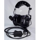 Headsets BASIC - AIRSOR ®