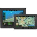 EFIS  NESIS III A20 kit  básico