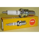 Spark Plug D9EA  Jabiru Engines