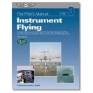 Pilot Manual/Instrument Flying