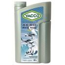 Óleo Yacco Aero AVX500 4T 2Lts