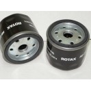 Oil filter for ROTAX engine 912/914