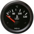 Temperatura CHT 52mm VDO