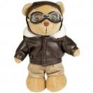 Piloto Teddy