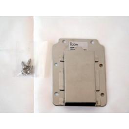 Suporte parede P/Icom A3, A22 - ICOM