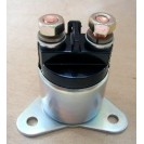 Starter Relay For Rotax 912/914 engines