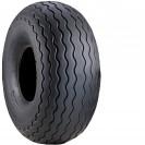 Tundra tire 8.00x6-4 PLY - CARLISLE