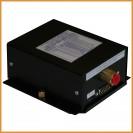 Encoder Altimetro AK-350