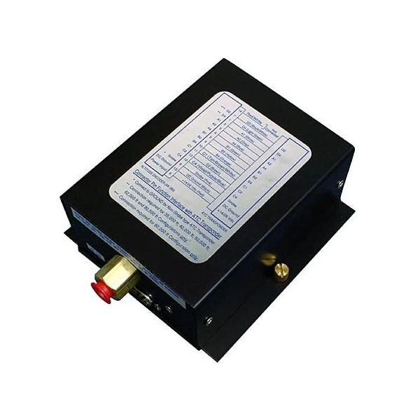 Encoder Altimeter AK-350-30