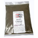 Champion 91893 Abrasive compound