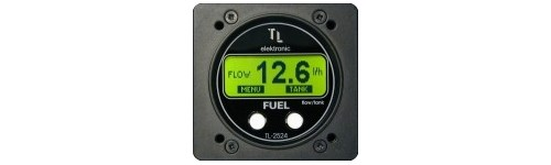 Fuel Computers